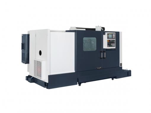 Ace MicromaticVantage 800M
