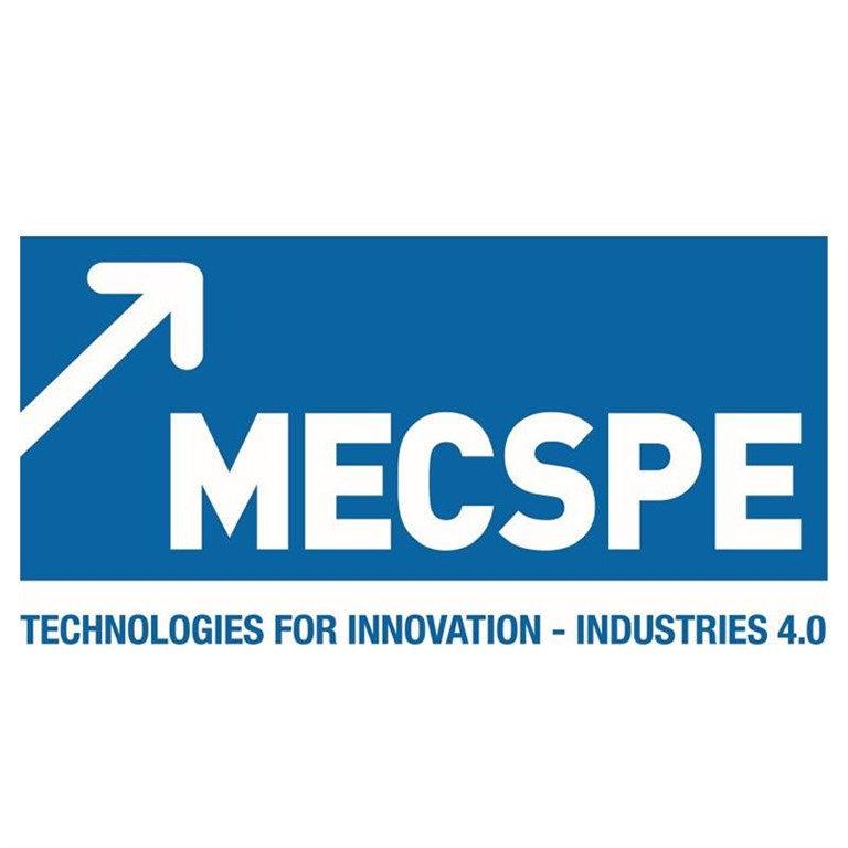 M&M SIRTECH – MECSPE 2021