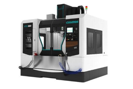 CVM1160Cosmos-italia