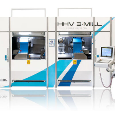 HHV-3-Mill-MODIG-aerospace-m&msirtechitalia-cnc