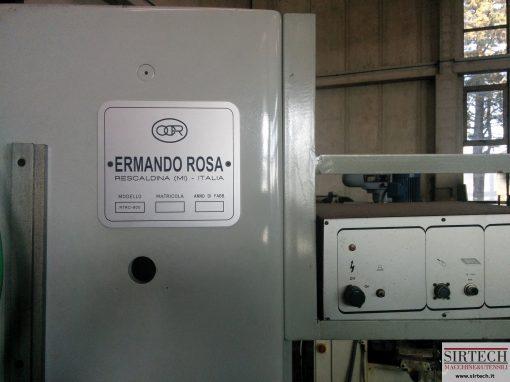 ERMANDO ROSA Rettifica Tangenziale RTRC-800 2