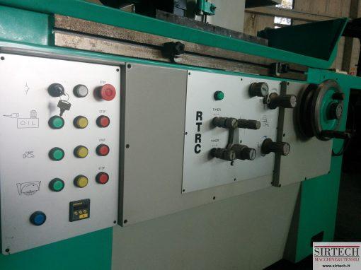 ERMANDO ROSA Rettifica Tangenziale RTRC-800 4