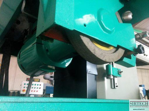 ERMANDO ROSA Rettifica Tangenziale RTRC-800 5