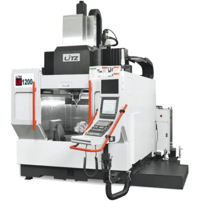 Litz-LU1200