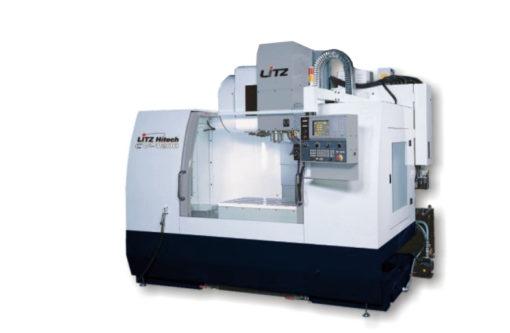 Litz-cv1200-sirtech