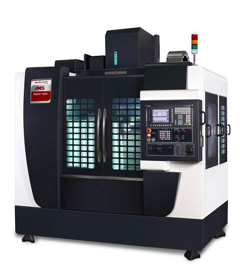MCV_400_-_Ace_Manufacturing_Systems_-_2017-03-23_00.15.32.png
