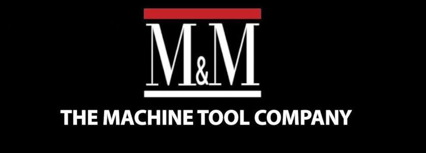MM-Macchine-e-utensili-logo-nero