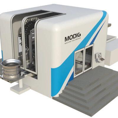 MT1600-MillTurn-modig-mmsirtech-italia