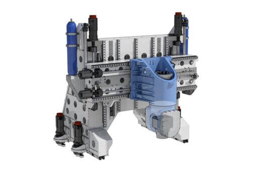 RigiMill_600_400_2mm-sirtech2