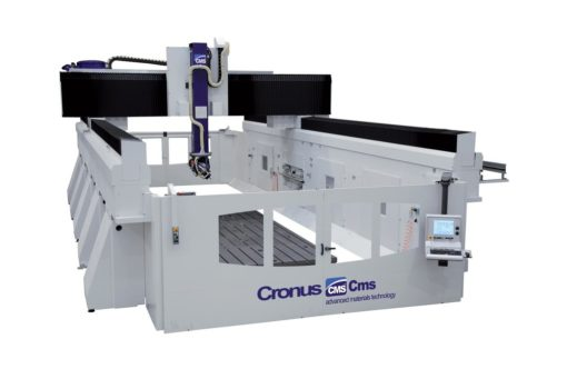 cronus-lavorazione-5-assi-alluminio-materiali-compositi
