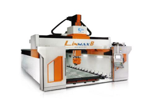 linmax-b-en-03 plus