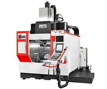 litz-LU800-mmsirtech-italia