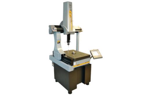 tesa-micro-hite-3d-454